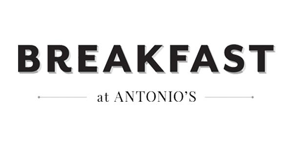 Breakfast at Antonio's.jpg