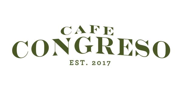 Cafe Congreso.jpg