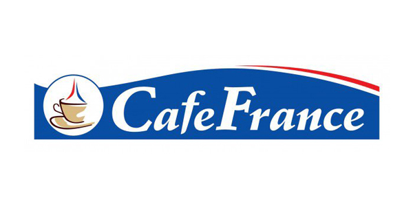 Cafe France.jpg