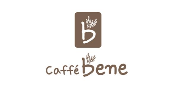 Caffé Bene Coporation.jpg