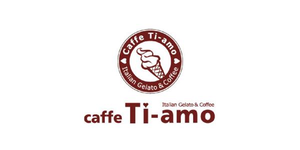 Caffe Ti-amo.jpg