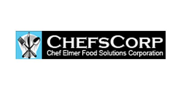 Chef Elmer Food Solutions Corporation.jpg
