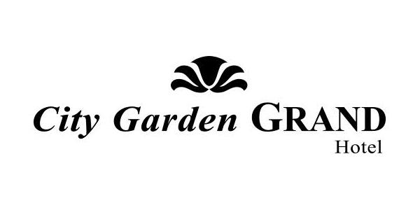 City Garden Grand Hotel.jpg
