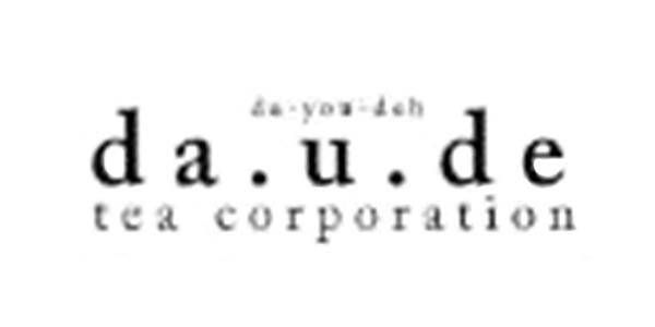Daude Tea Corporation.jpg