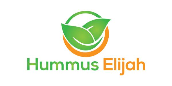 Hummus Elijah Food Service.jpg