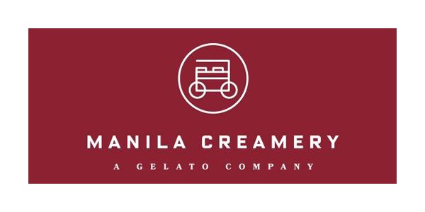 Manila Creamery.jpg