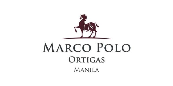 Marco Polo Ortigas Manila.jpg