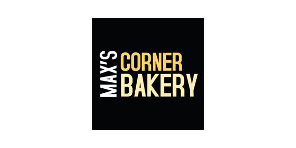 Max's Bakery.jpg