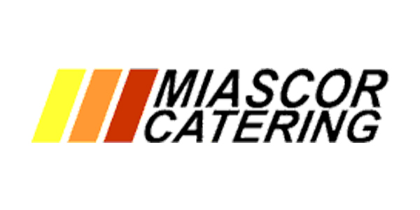 Miascor Catering.jpg