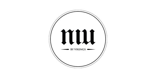 NIU by Vikings.jpg