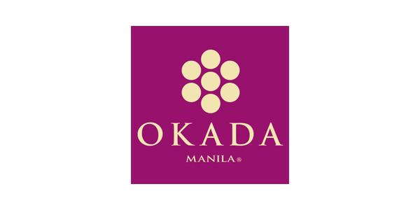 Okada Manila.jpg