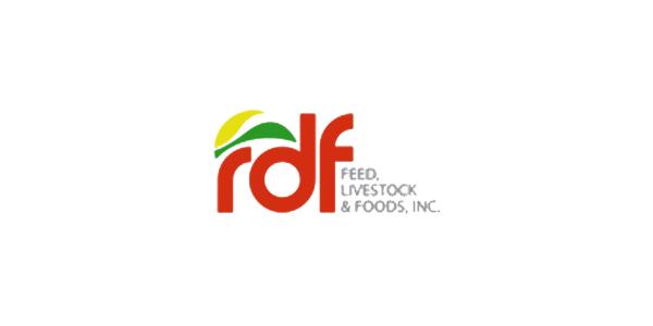 RDF Feed Livestock & Foods Inc.jpg
