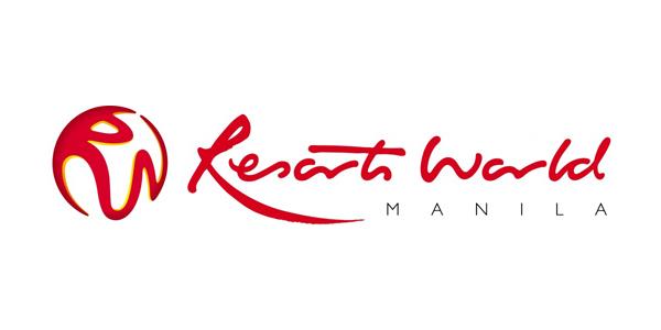 Resorts World Manila.jpg