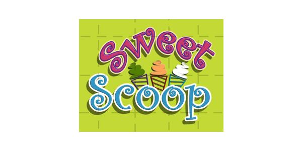 Sweet Scoop.jpg