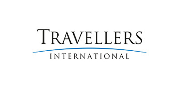 Travellers International Hotel Group Inc.jpg