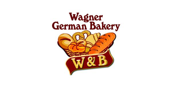Wagner German Bakery.jpg