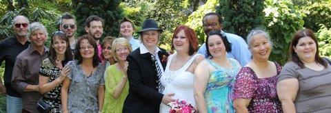 SS_weddings_pic4.jpg
