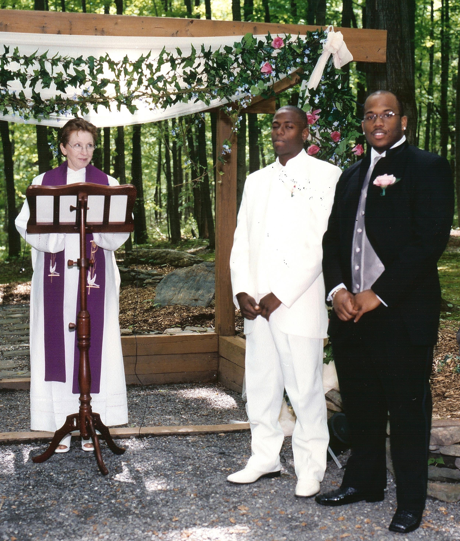  F3 Wedding Photo 06 copy.jpg