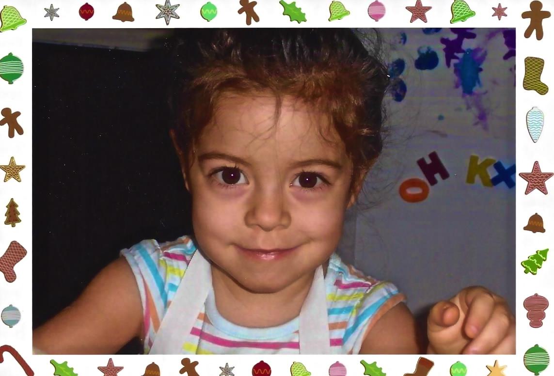  Emma 3.jpg