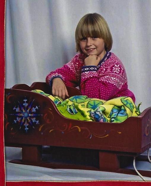  Maggie & Garret 2 Scan0077 - Version 2.jpg