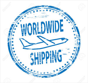Worldwide+Shipping.jpeg