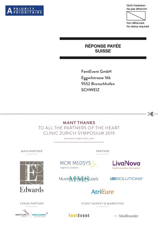 04_Heart_Clinic_Symposium_2019.jpg