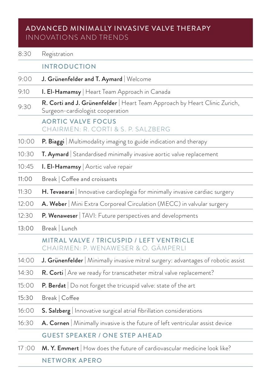 06_Heart_Clinic_Symposium_2019.jpg