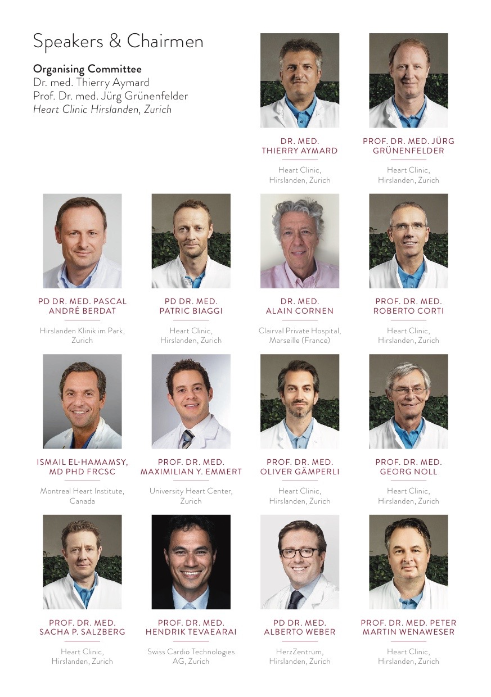 03_Heart_Clinic_Symposium_2019.jpg