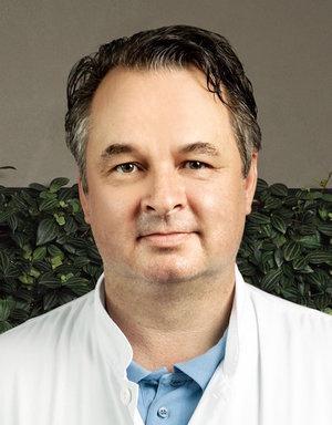 Erkrankungen der Herzklappen - ◦ Katheterbasierte Aortenklappen-Implementation (TAVI)◦ Mitralklappen-Behandlungen (Mitraclip)