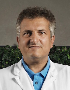 Minimalinvasive Herzchirurgie - ◦ Aortenklappenrekonstruktion / -Ersatz◦ Mitralklappenrekonstruktion /-Ersatz◦ Trikuspidalrekonstruktion/-ersatz◦ Vorhofdefekt-Verschluss (ASD-Verschluss)◦ Redo Prozeduren