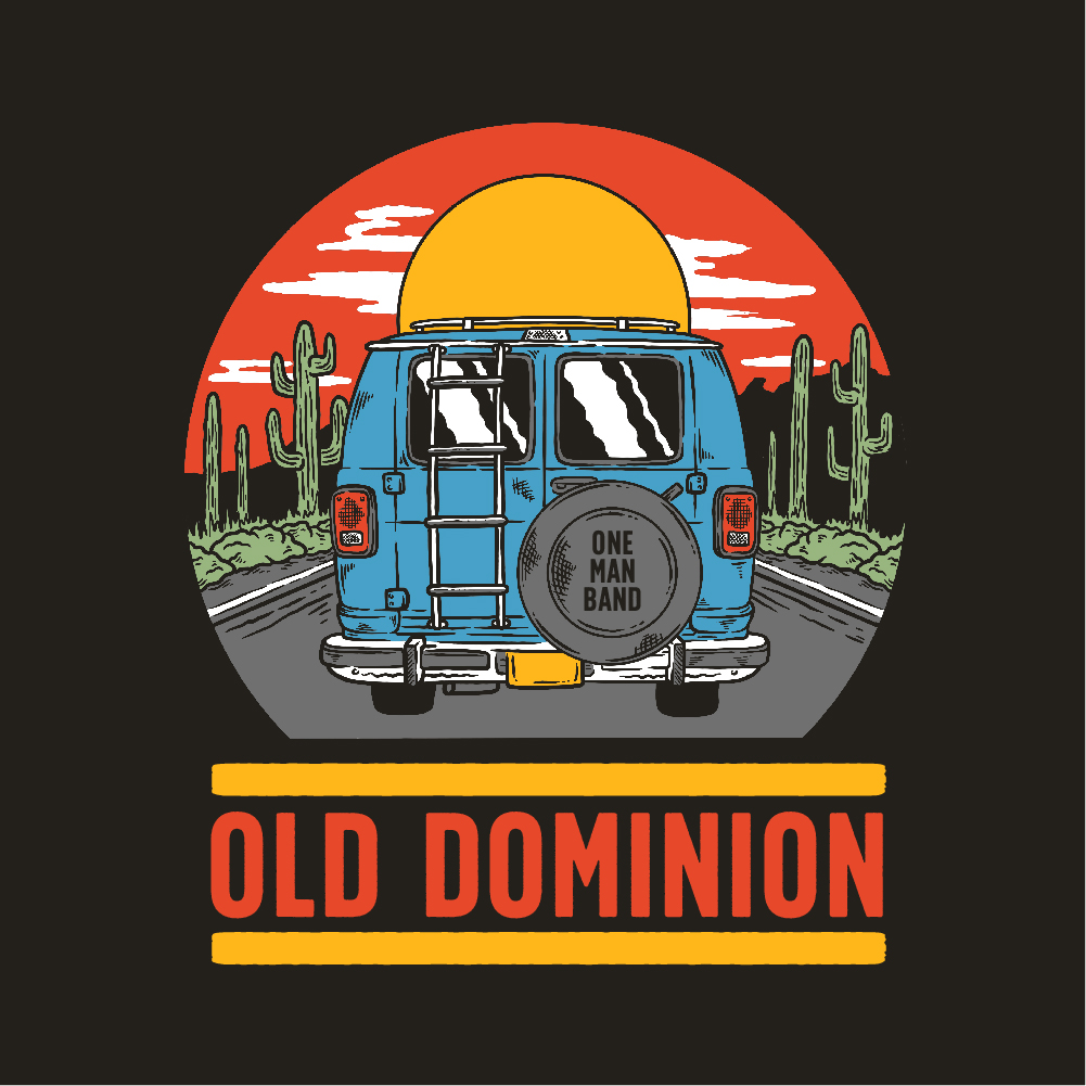 OLD-DOMINION-CONVERSION-VAN-01.jpg