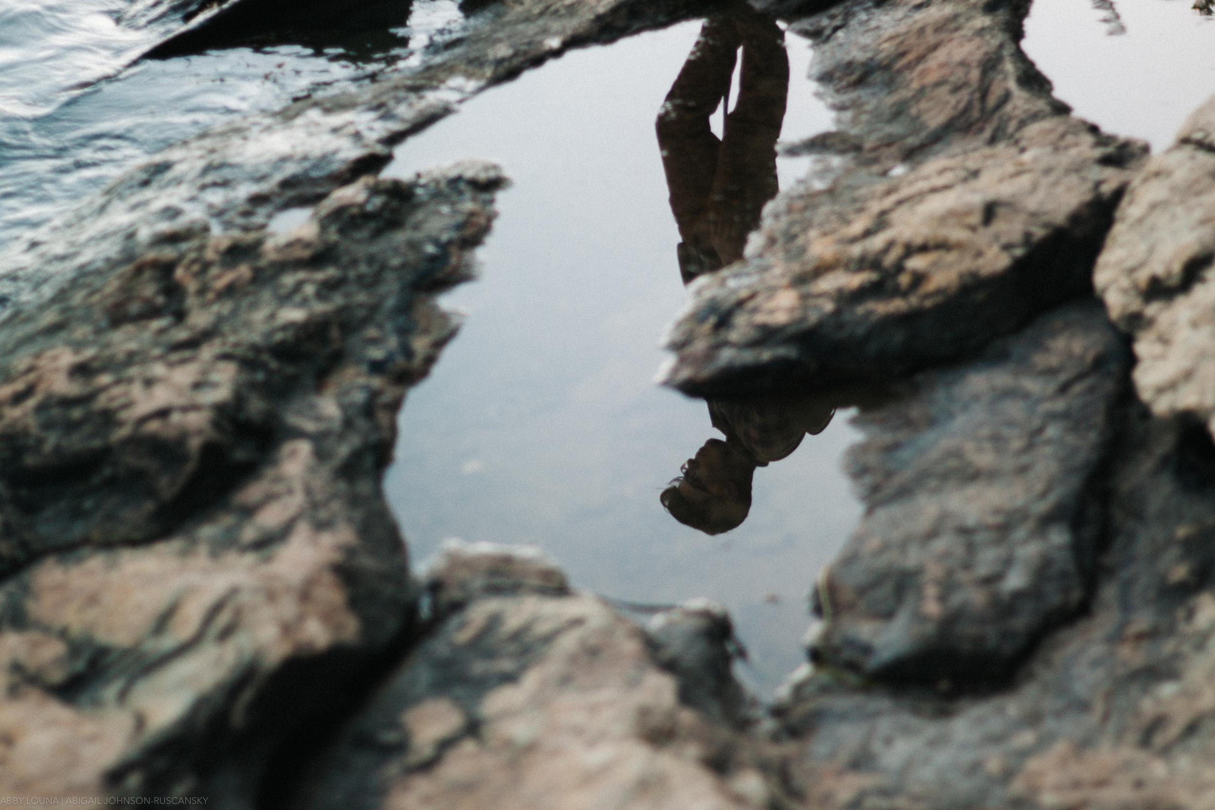 abby-louna-wolfes-neck-state-park-maine-4.jpg
