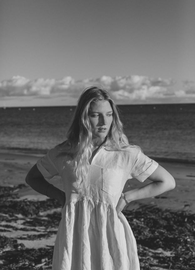 Annie-Made_Johnson-Ruscansky_KD0A1871.jpg