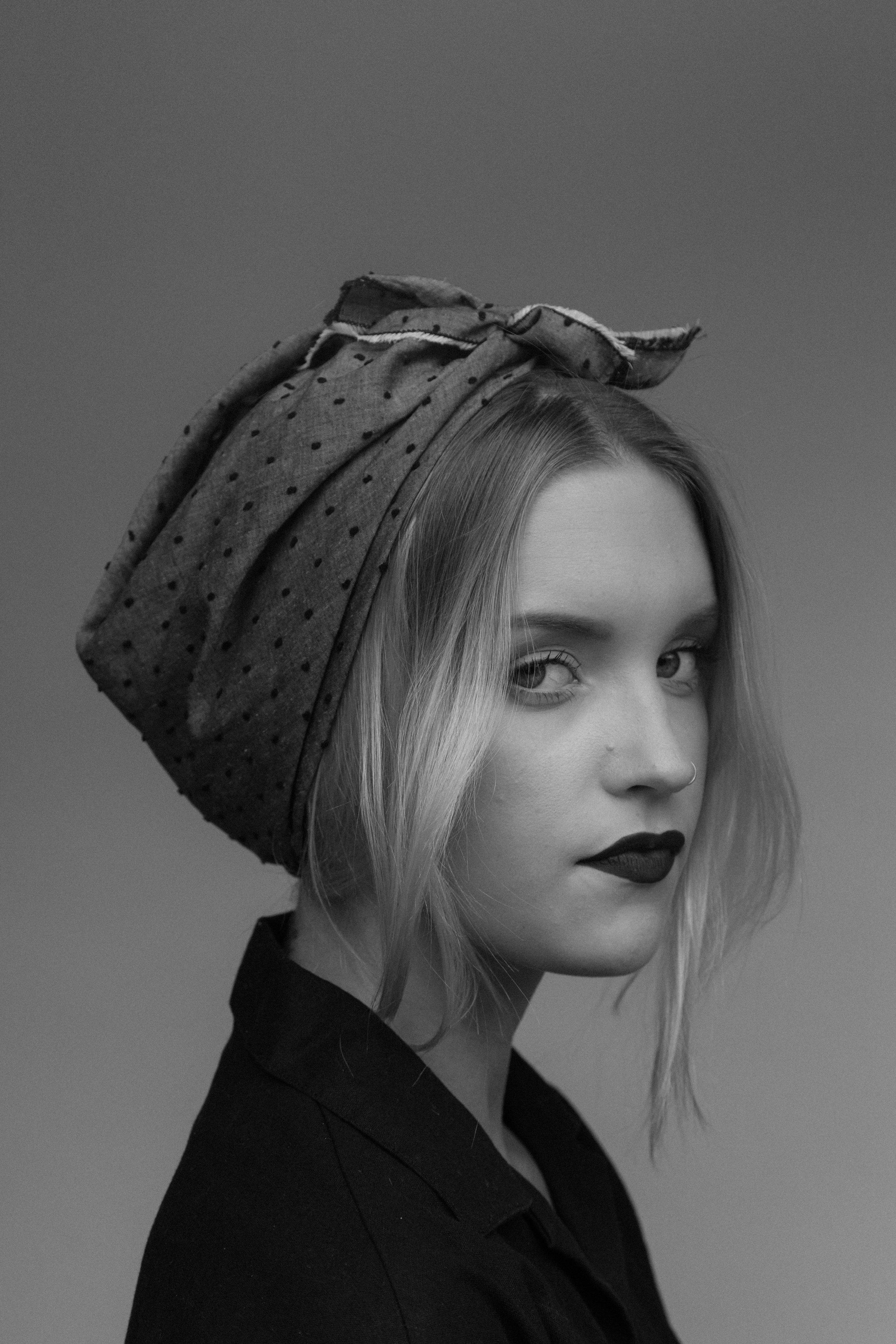 Annie-Made_Paisley_KD0A5811.jpg