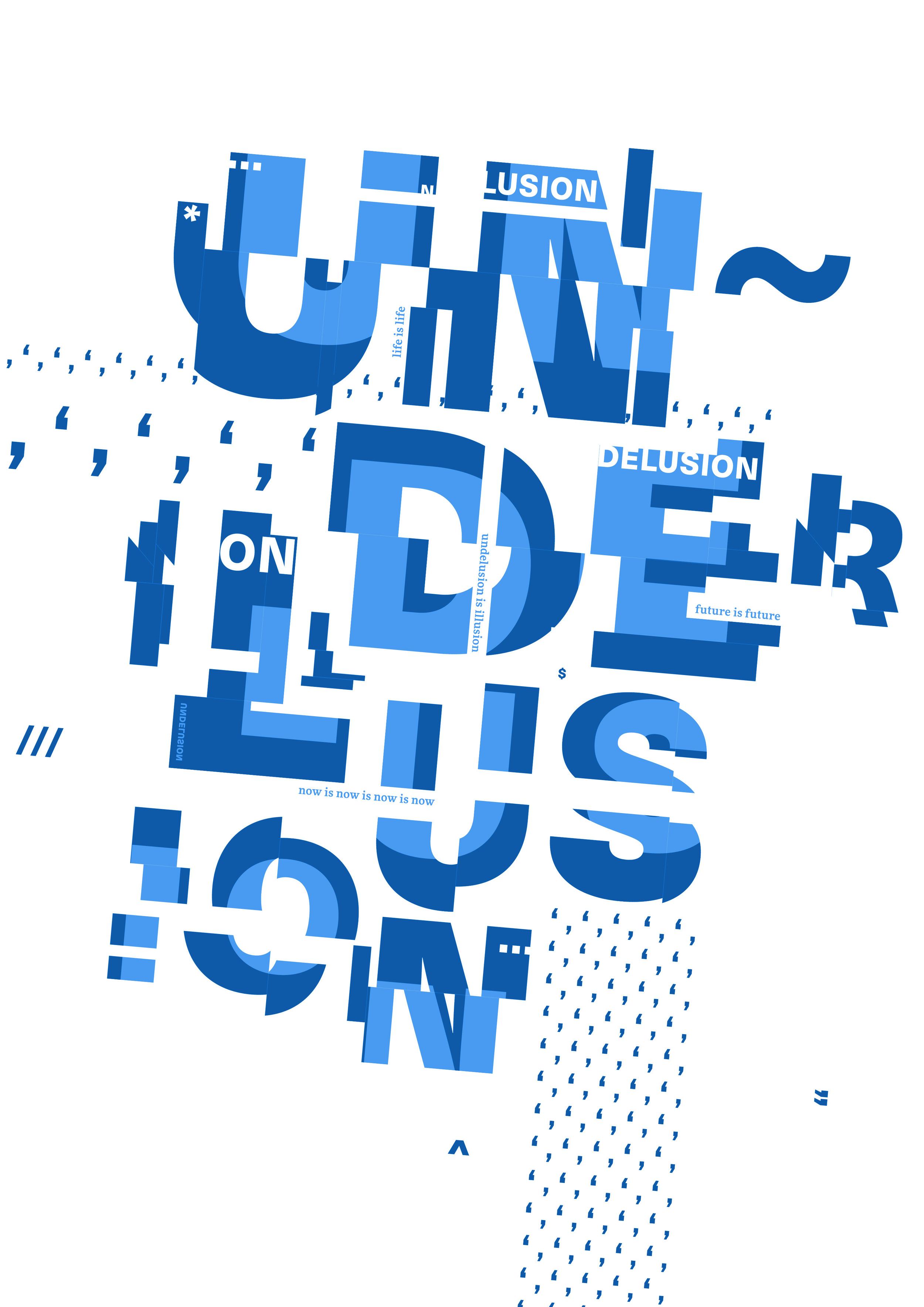 underillusion3.jpg