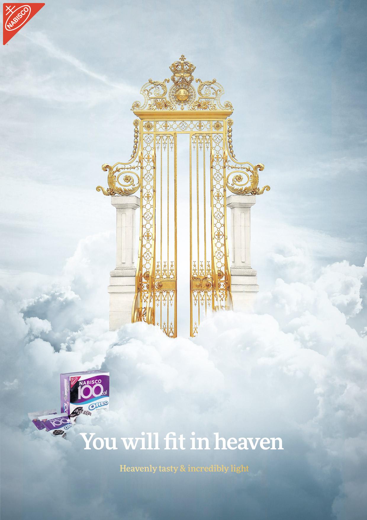 heaven8.jpg