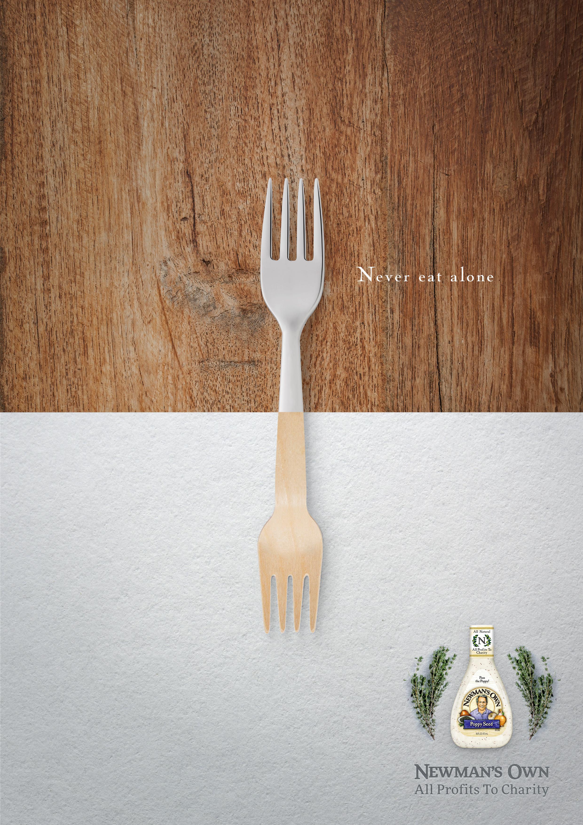newmans-forks3-3.jpg