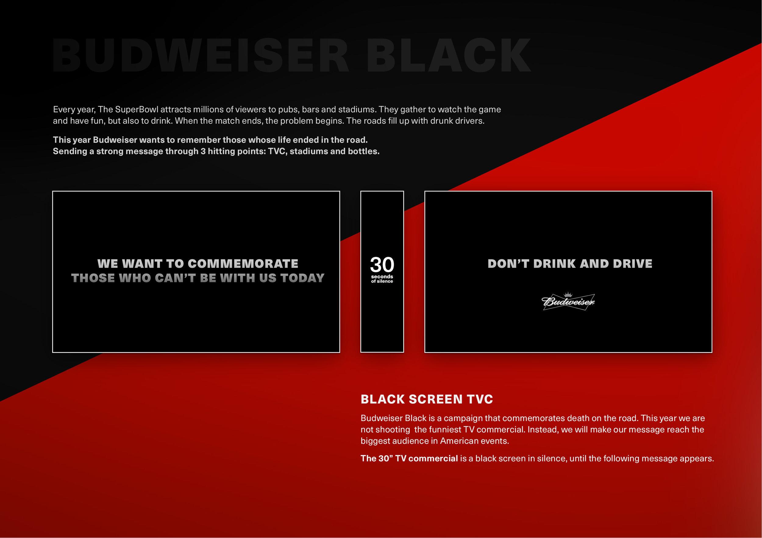 budweiser black4Artboard 1.jpg
