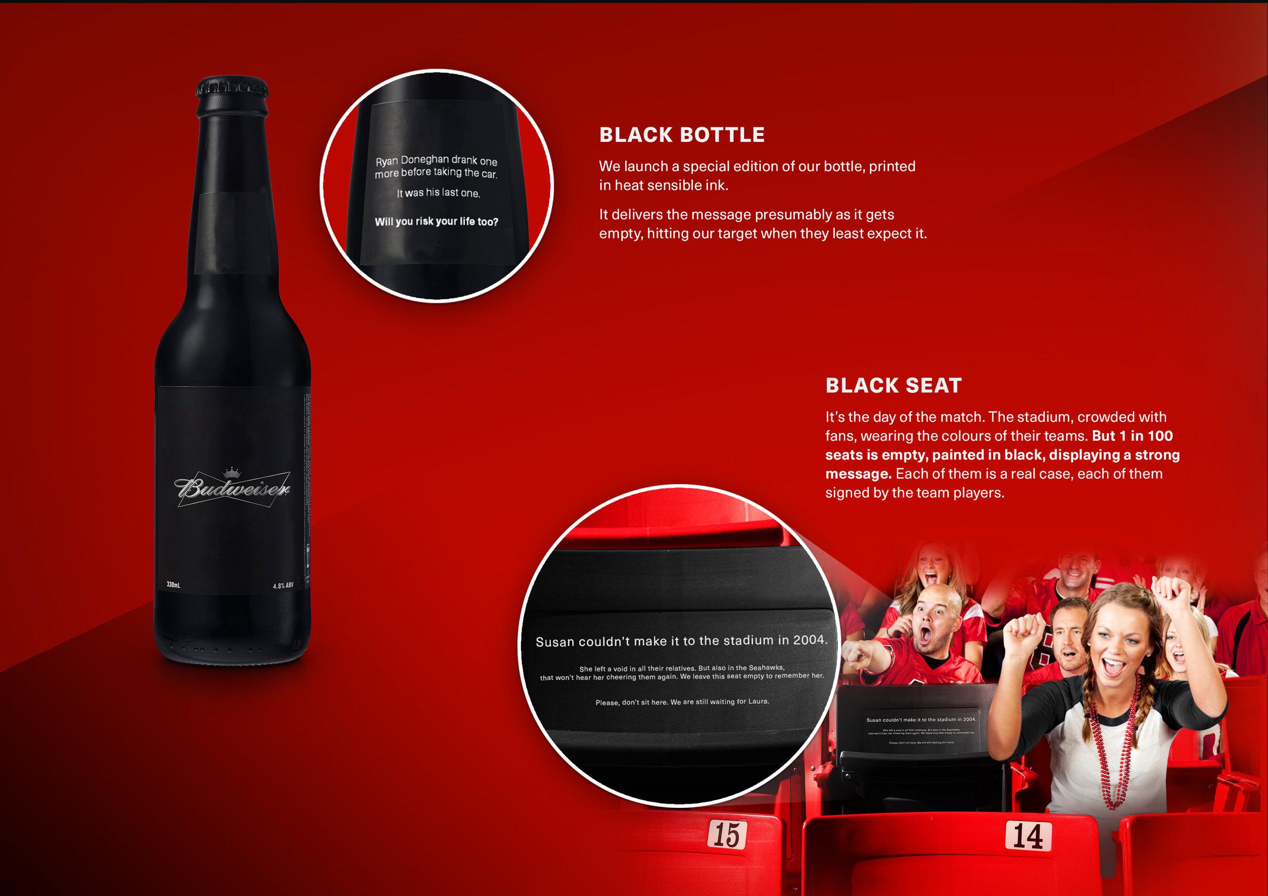 budweiser black4Artboard 2.jpg