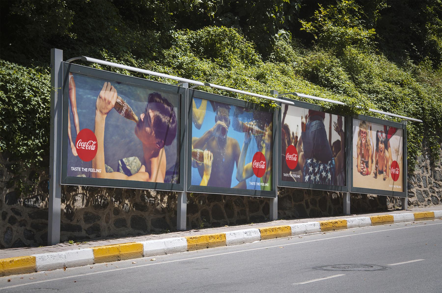 coke-promo-bb.jpg