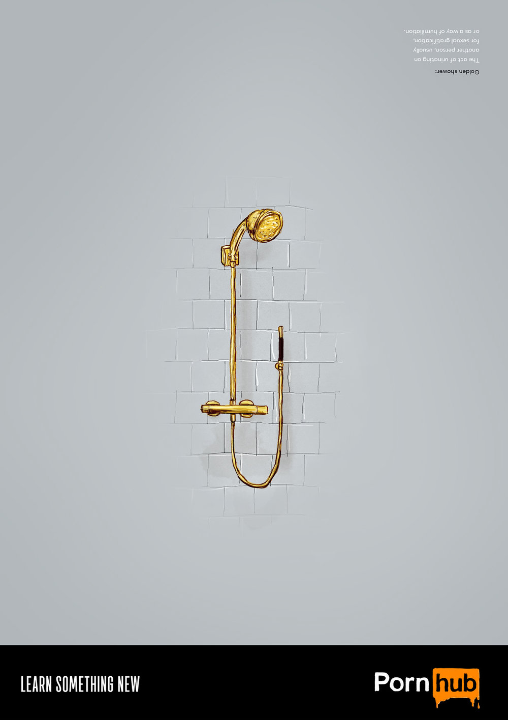 golden-shower2.jpg