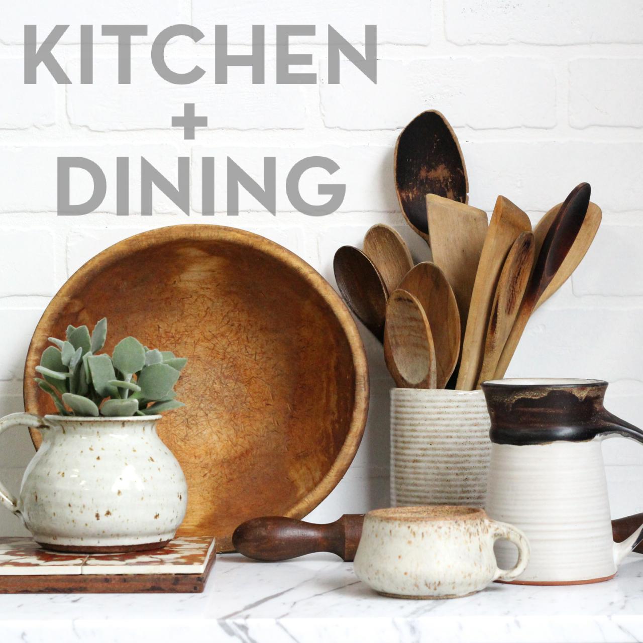 kitchen+dining.jpg