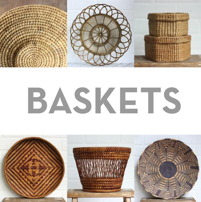 baskets website pic.jpg