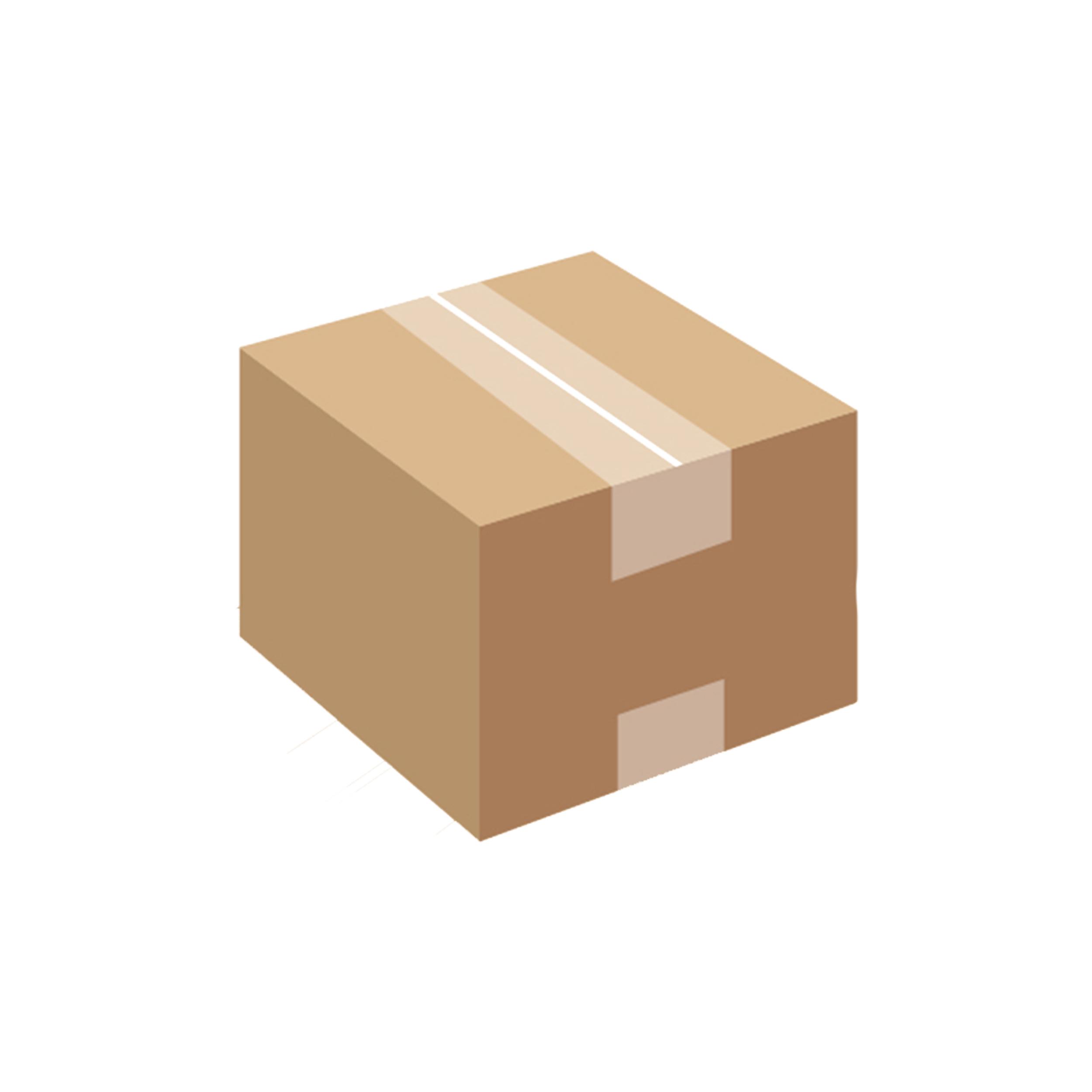 Freshman_Box.png