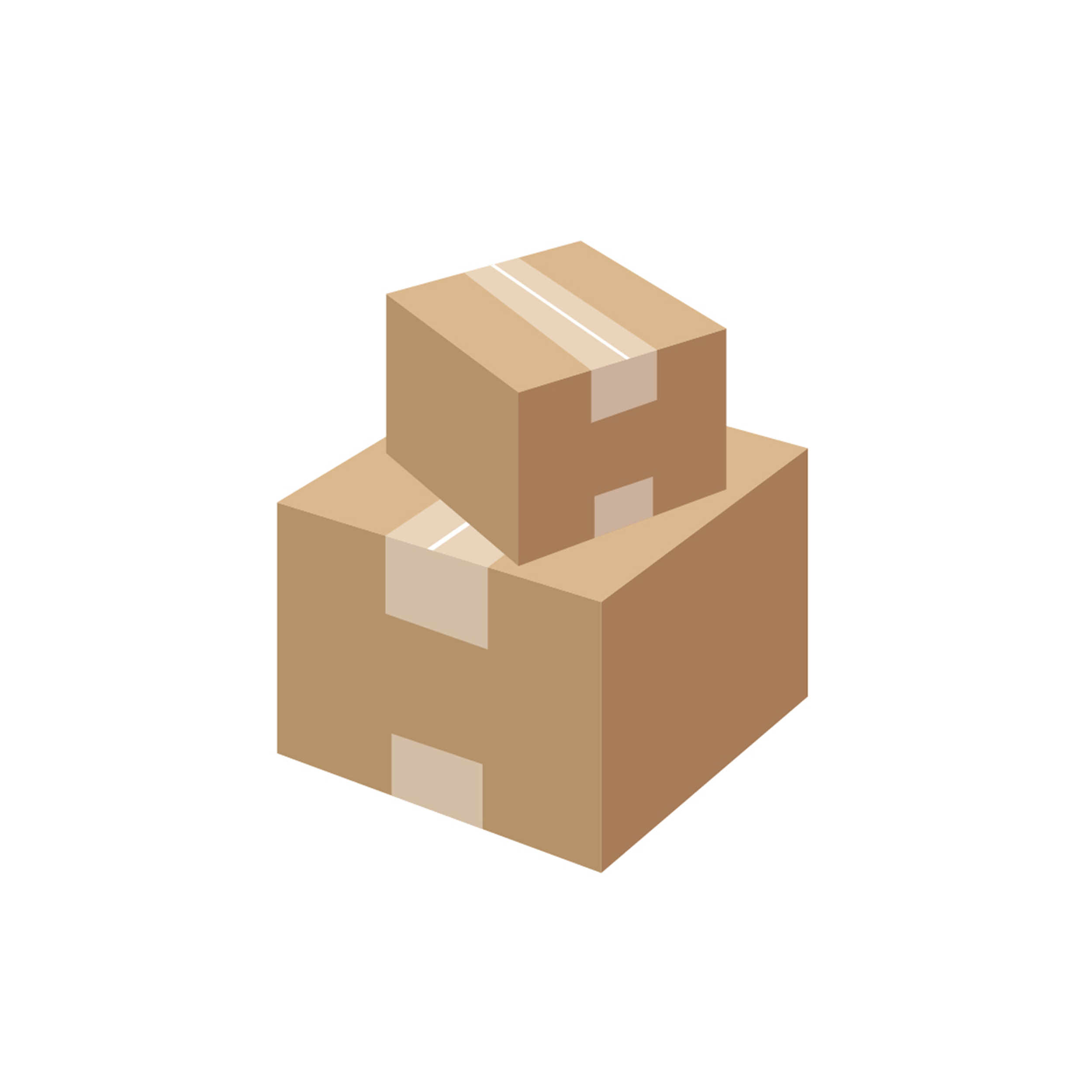 JV_Box.png