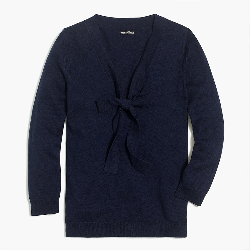 jcrewfactorybowsweater.jpg