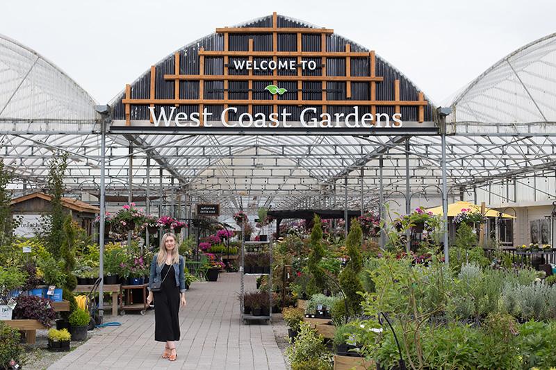 westcoastgardens1.jpg