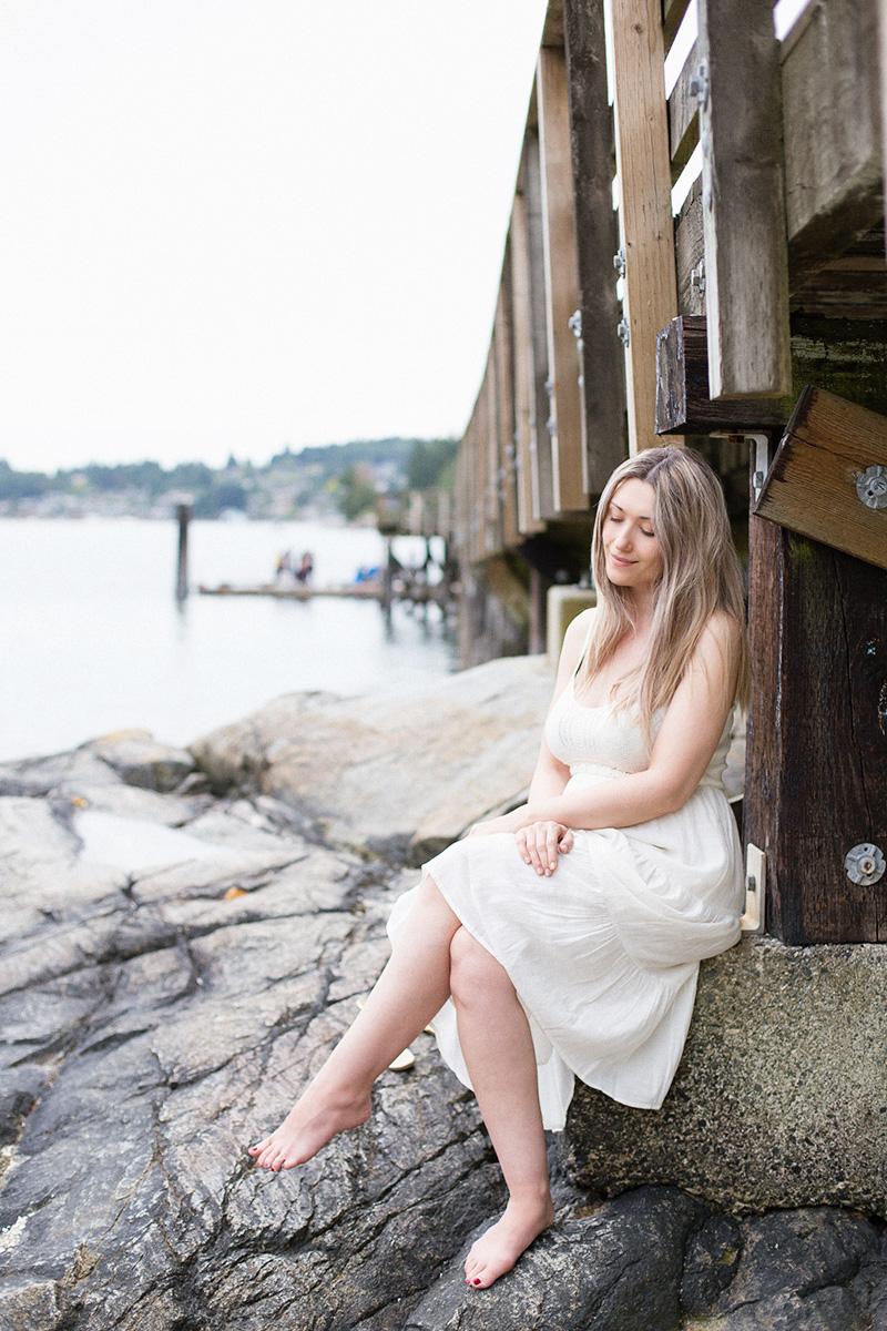 belcarraportraitphotos5.jpg