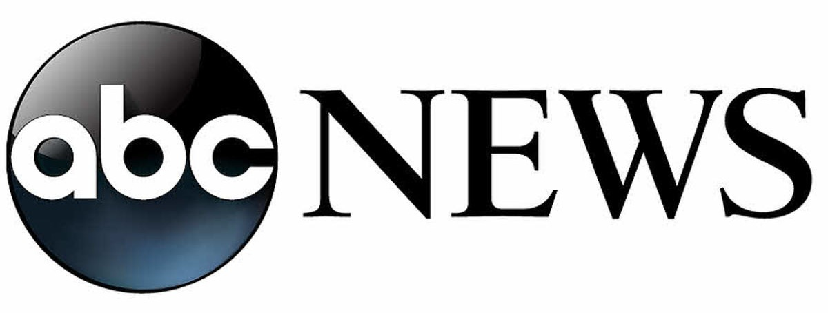abc-news-logo-resized-bcjpg.jpg