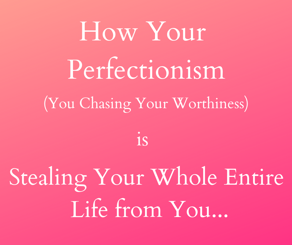 How Your Perfectionism (1).png